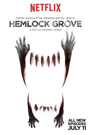 HemlockGroveCover1