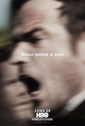 TheLeftoversCover1