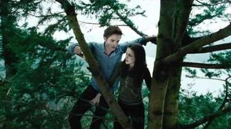 Twilight (2008) HD Trailer