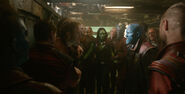 Guardians of the Galaxy22