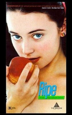 Ripe 1996