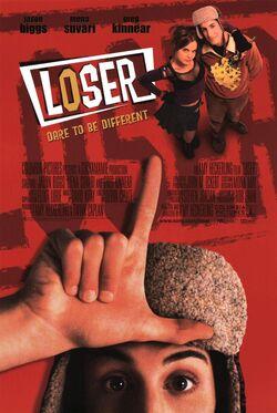 Loser 2000