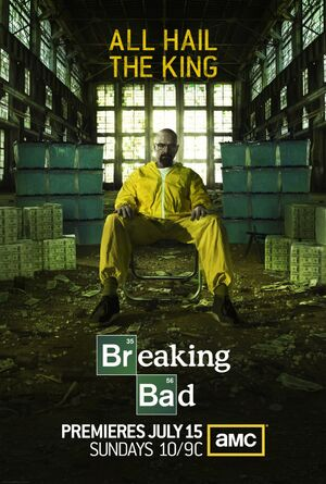 BreakingBad1Cover