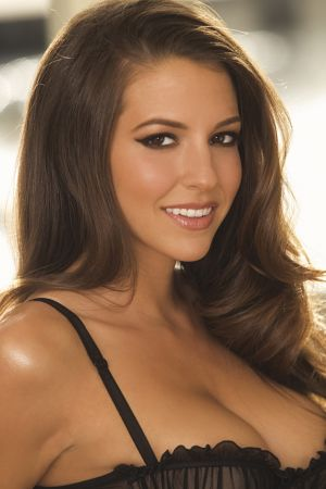 Shelby Chesnes 1991 Movie And Tv Wiki Fandom Powered