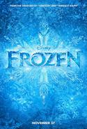 Frozen ps21