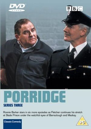 Porridge bbc-1974cover