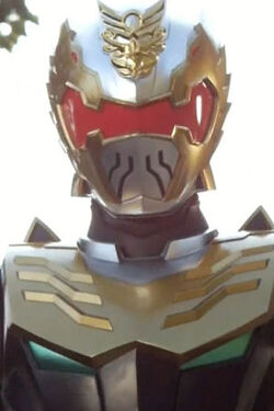 Robo Knight pr