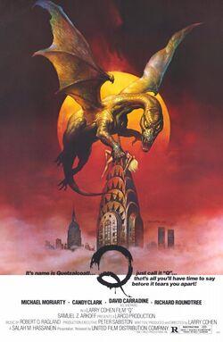 Q 1982