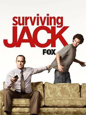 Survivingjack