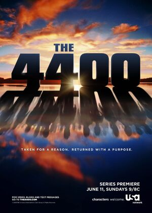 4400-1Cover