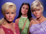 Star-trek tos-season1-6