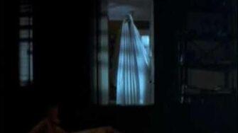 John Carpenter's HALLOWEEN-Trailer