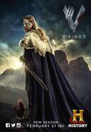 Vikings ver10