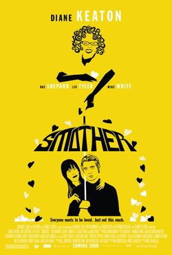 Smother 2007