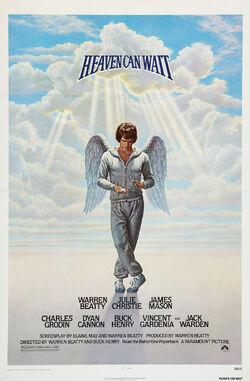 Heaven Can Wait 1978