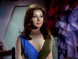 Star-trek tos-season1-7