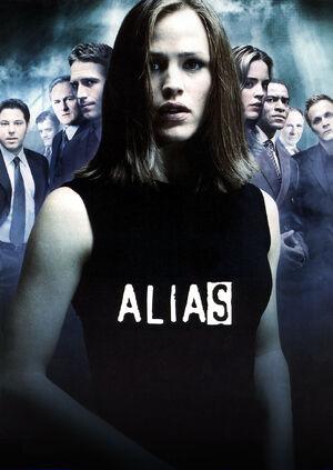 Alias1Cover