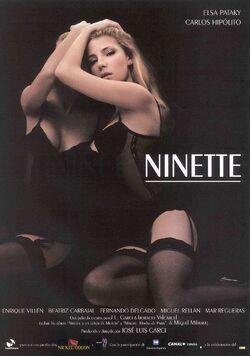 Ninette 2005