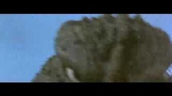 Terror of Mechagodzilla (1975) trailer