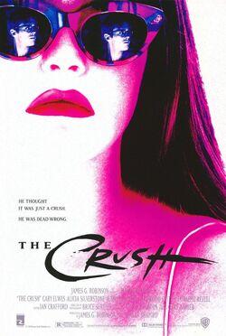 The Crush 1993