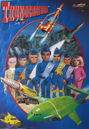 ThunderbirdsTV1Cover