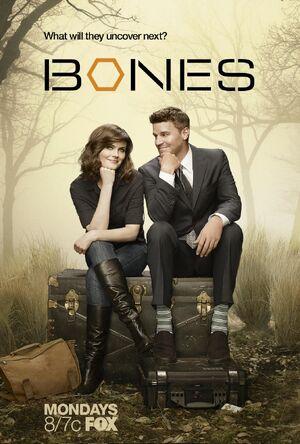 Bones1Cover