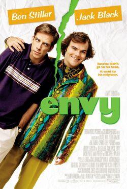 Envy 2004