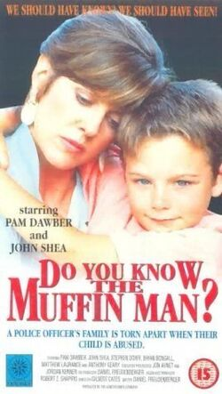 Do You Know the Muffin Man