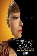 Orphan black ver4
