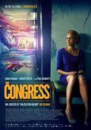 Congress ver3