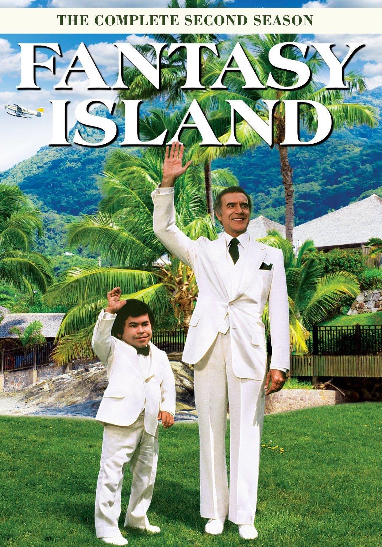 Кадры из фильма остров 1 серия 1-4