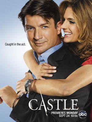 Castle1Cover