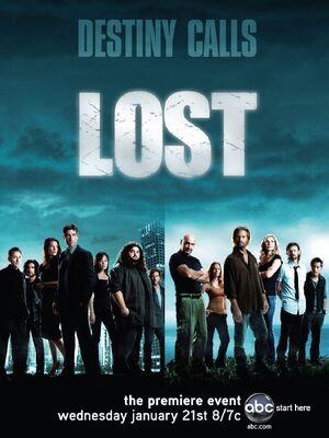 Lost1Cover