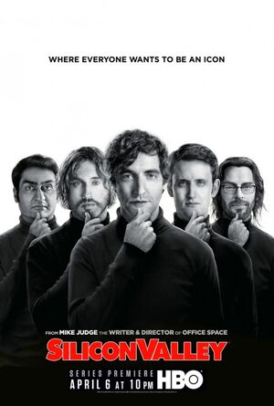 SiliconValleyCover1