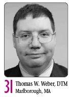 File:D31DG-ThomasWeber.jpg