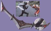 Gran-vi-v-sword