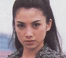Ryoko Amemia