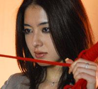 Mayumikarasugawa