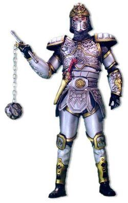 MK-knightearth