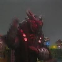 Shsss-vi-monster5