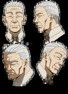 Yoshimura 02