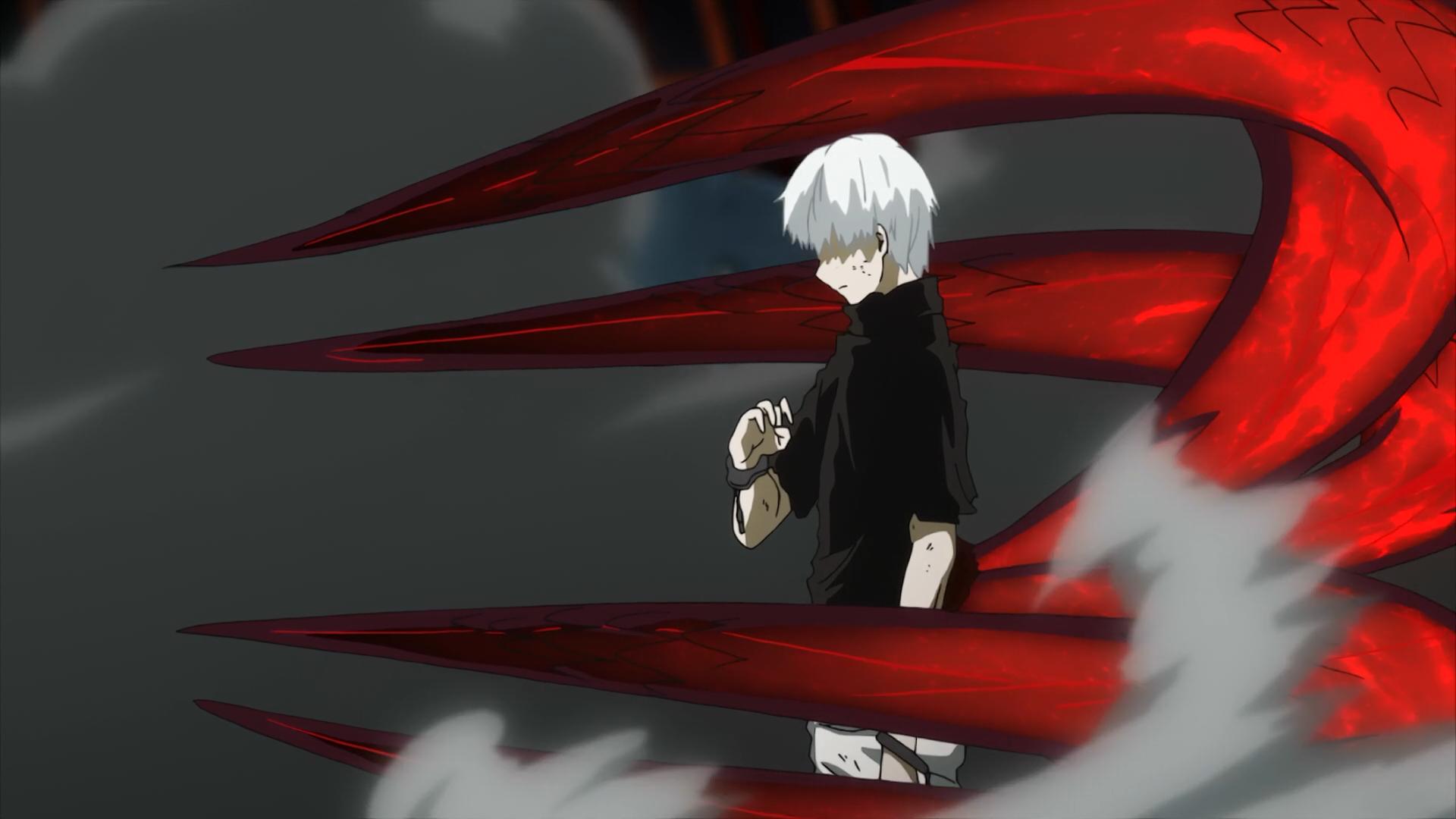 Image Result For Anime Wallpaper Wallsa