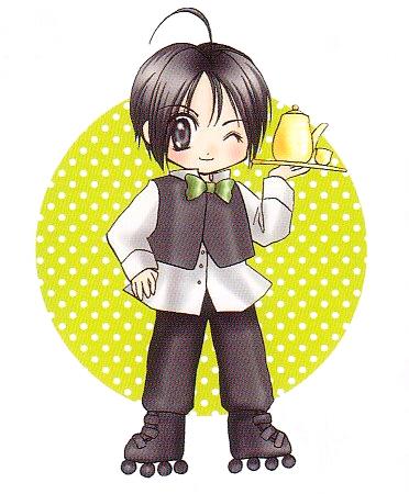 File:Tasuku as a waiter.jpg