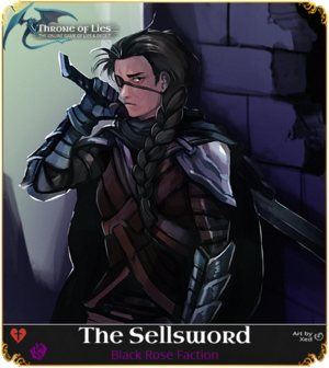 Sellsword-card-HD