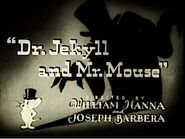 Dr.jekyll-mr.-mouse-original-title