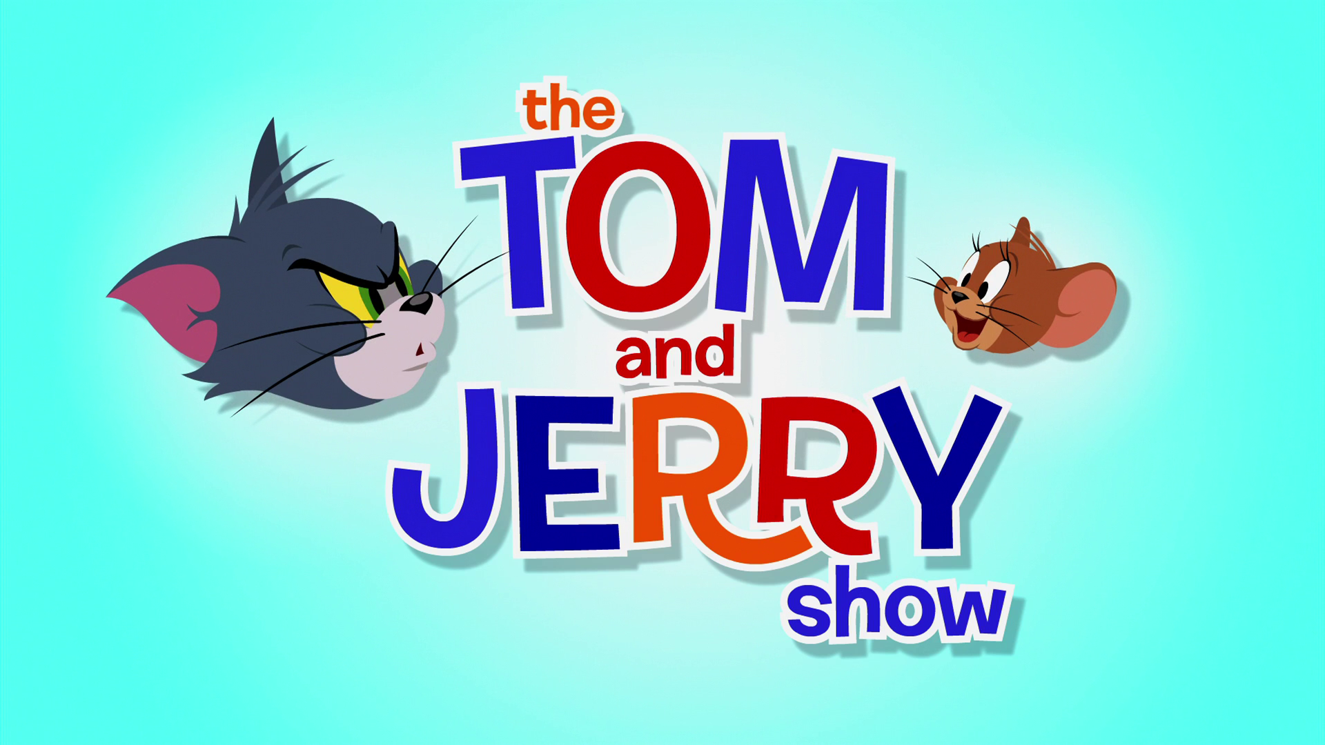 tom and jerry tales meet sherlock holmes