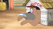 Tom-jerry-wizard-disneyscreencaps.com-595