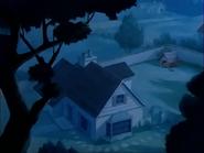 Solid Serenade - House