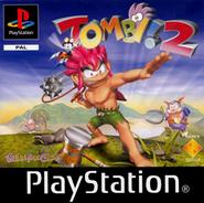 Tombi!2