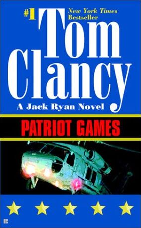 TomClancy-PatriotGames-1-